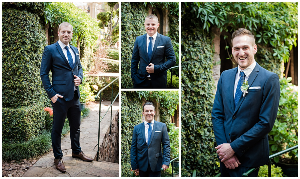 best-wedding-photographer-alexandersmith_0845-018best-wedding-photographer-alexandersmith_0845