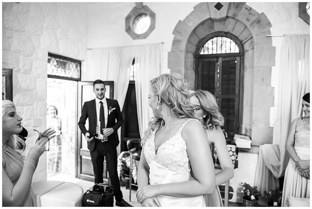 best-wedding-photographer-alexandersmith_0859-032best-wedding-photographer-alexandersmith_0859