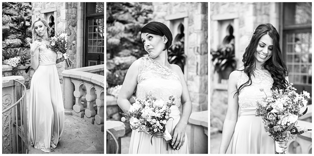 best-wedding-photographer-alexandersmith_0861-034best-wedding-photographer-alexandersmith_0861