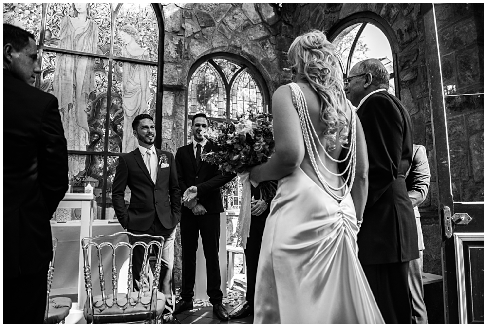 best-wedding-photographer-alexandersmith_0872-045best-wedding-photographer-alexandersmith_0872