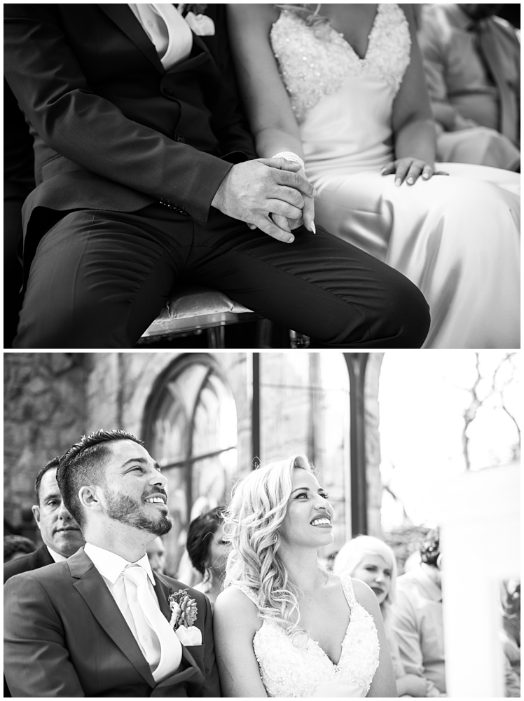 best-wedding-photographer-alexandersmith_0877-050best-wedding-photographer-alexandersmith_0877