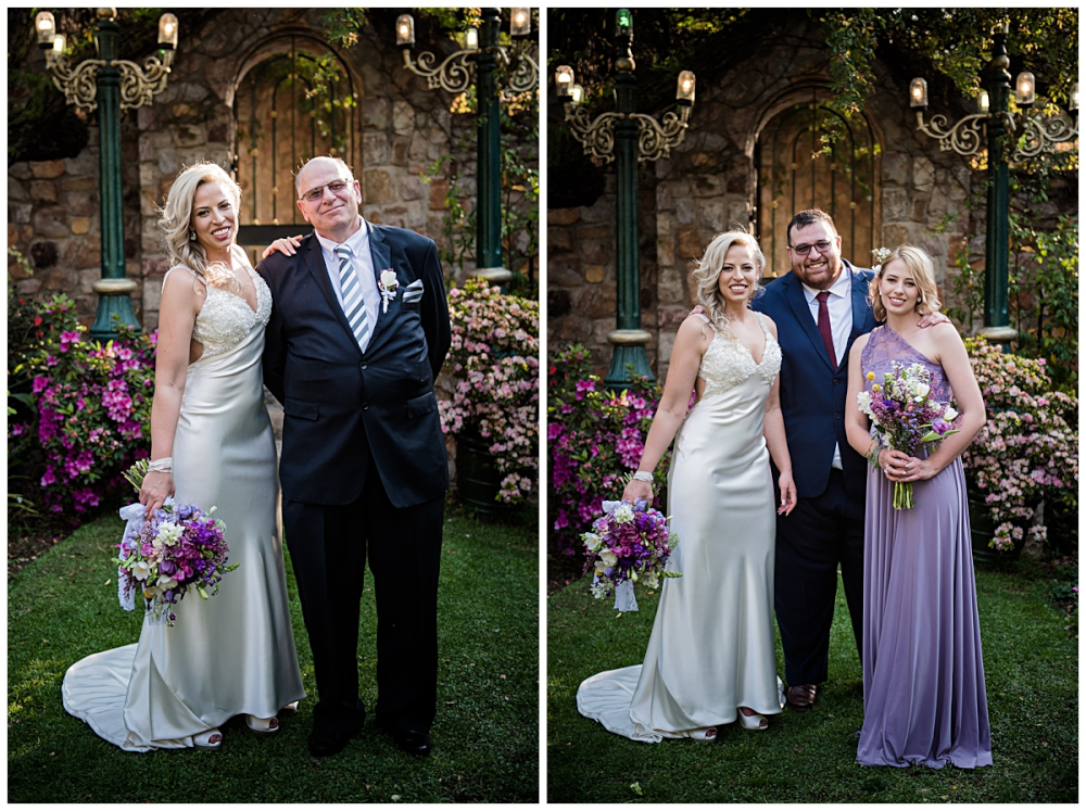 best-wedding-photographer-alexandersmith_0892-065best-wedding-photographer-alexandersmith_0892