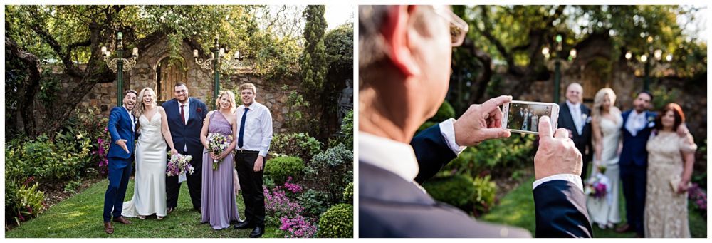best-wedding-photographer-alexandersmith_0894-067best-wedding-photographer-alexandersmith_0894