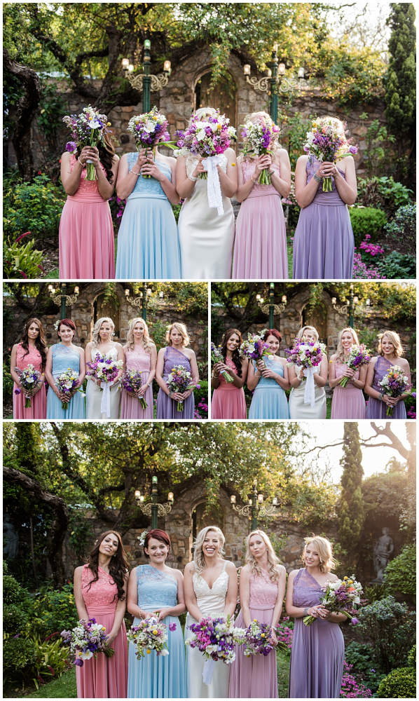 best-wedding-photographer-alexandersmith_0901-074best-wedding-photographer-alexandersmith_0901