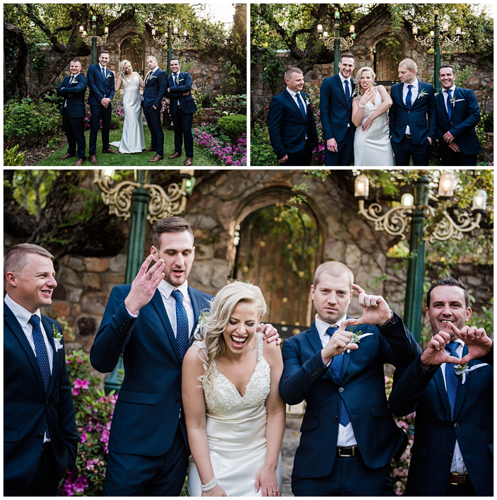 best-wedding-photographer-alexandersmith_0906-079best-wedding-photographer-alexandersmith_0906