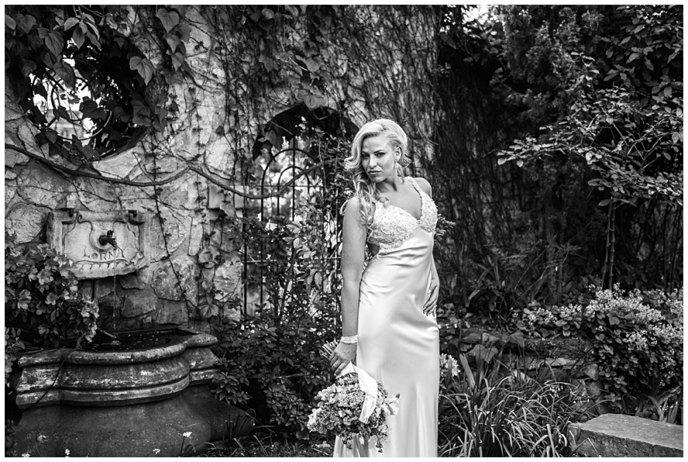 best-wedding-photographer-alexandersmith_0909-082best-wedding-photographer-alexandersmith_0909