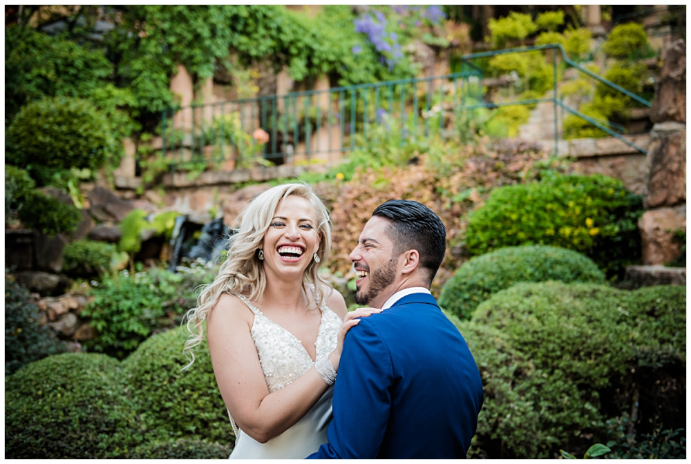 best-wedding-photographer-alexandersmith_0922-095best-wedding-photographer-alexandersmith_0922