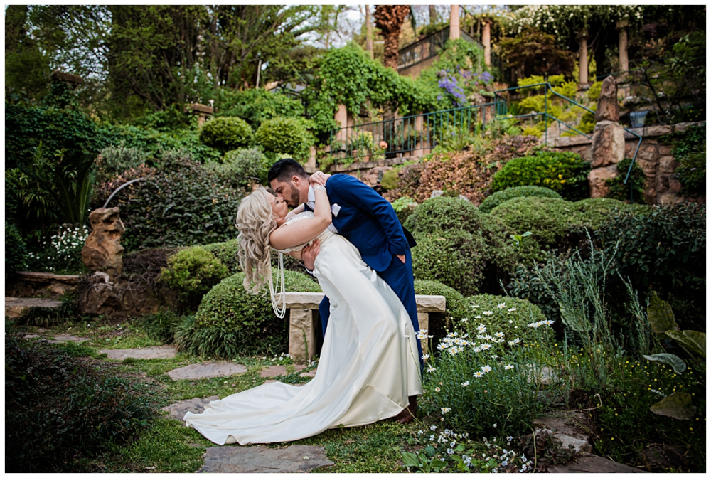 best-wedding-photographer-alexandersmith_0925-098best-wedding-photographer-alexandersmith_0925