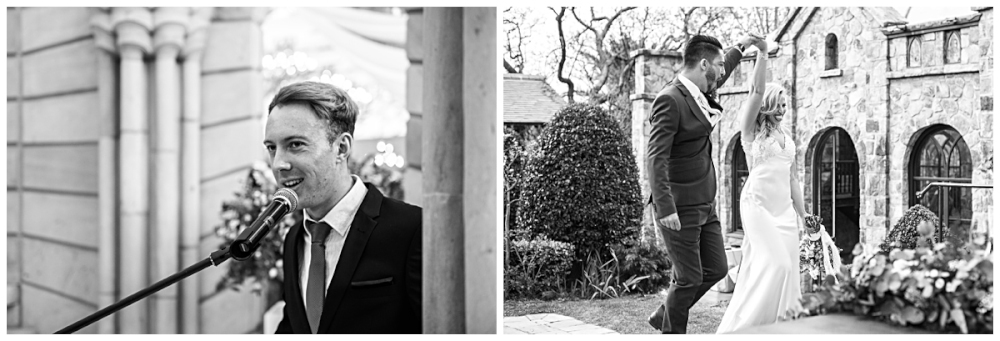 best-wedding-photographer-alexandersmith_0926-099best-wedding-photographer-alexandersmith_0926