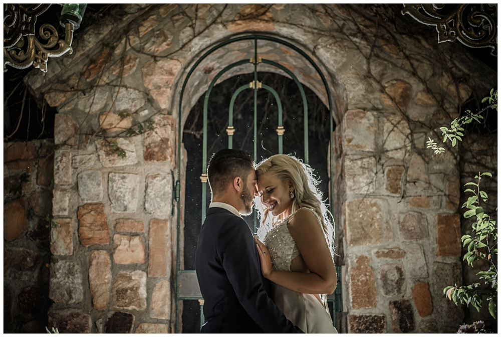 best-wedding-photographer-alexandersmith_0934-107best-wedding-photographer-alexandersmith_0934