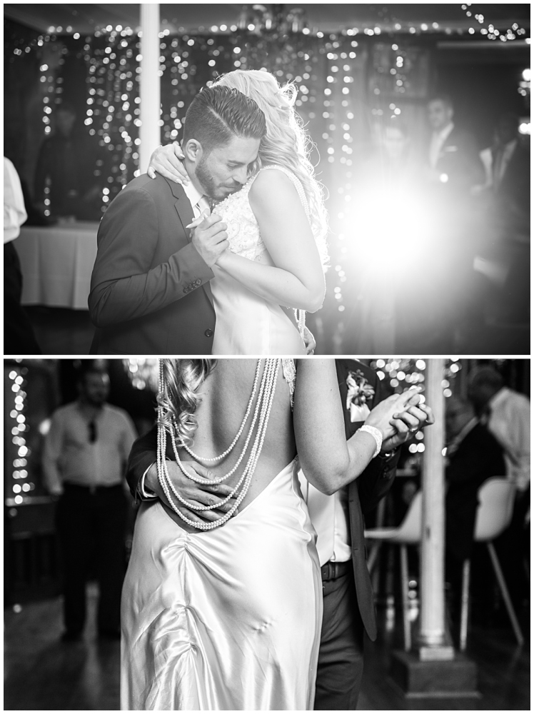 best-wedding-photographer-alexandersmith_0935-108best-wedding-photographer-alexandersmith_0935
