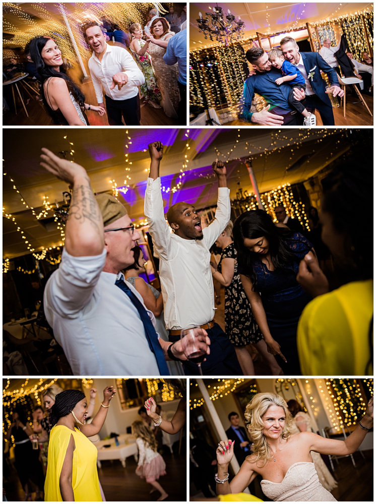 best-wedding-photographer-alexandersmith_0938-111best-wedding-photographer-alexandersmith_0938
