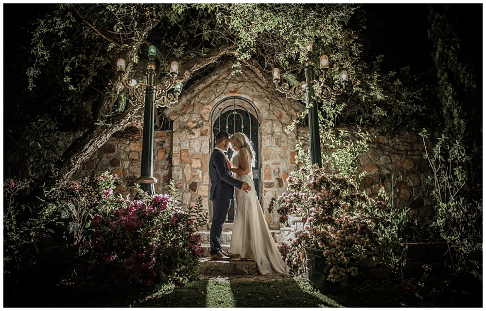 best-wedding-photographer-alexandersmith_0941-114best-wedding-photographer-alexandersmith_0941