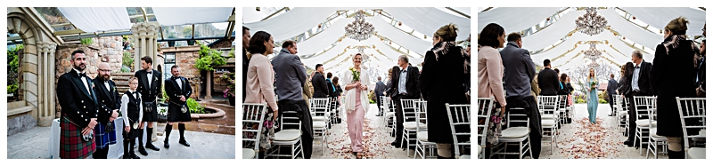 Best wedding photographer - AlexanderSmith_1203.jpg