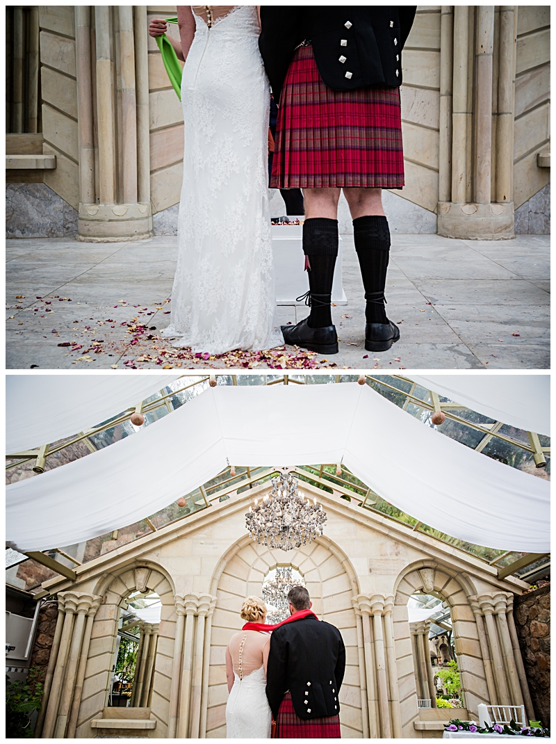 Best wedding photographer - AlexanderSmith_1211.jpg