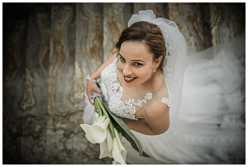 Best wedding photographer - AlexanderSmith_1410.jpg