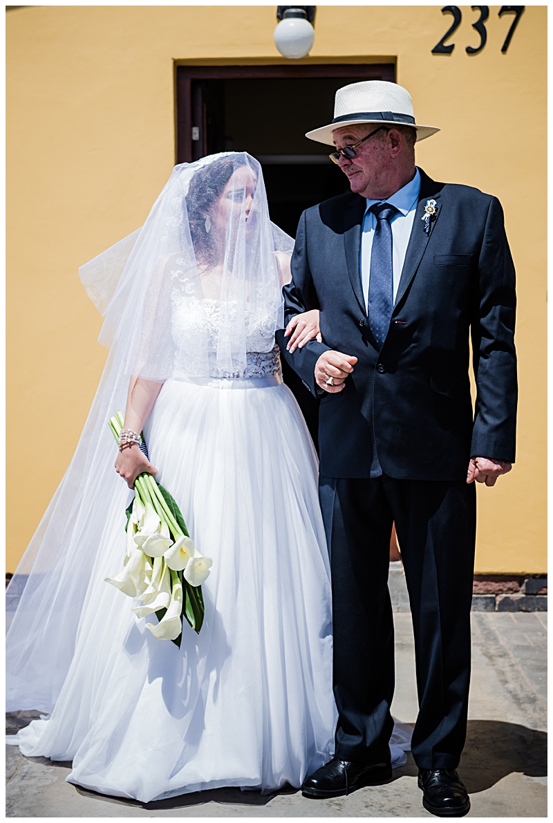 Best wedding photographer - AlexanderSmith_1415.jpg