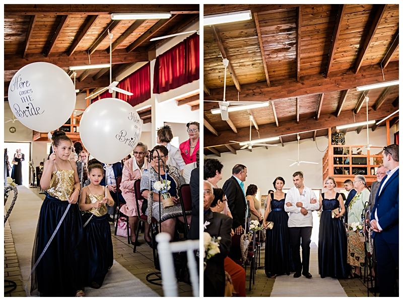 Best wedding photographer - AlexanderSmith_1421.jpg