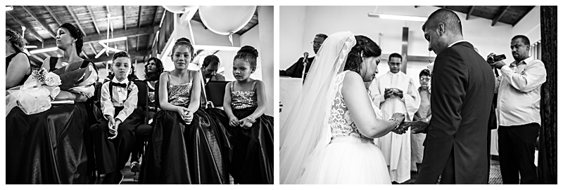 Best wedding photographer - AlexanderSmith_1431.jpg