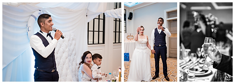 Best wedding photographer - AlexanderSmith_1484.jpg