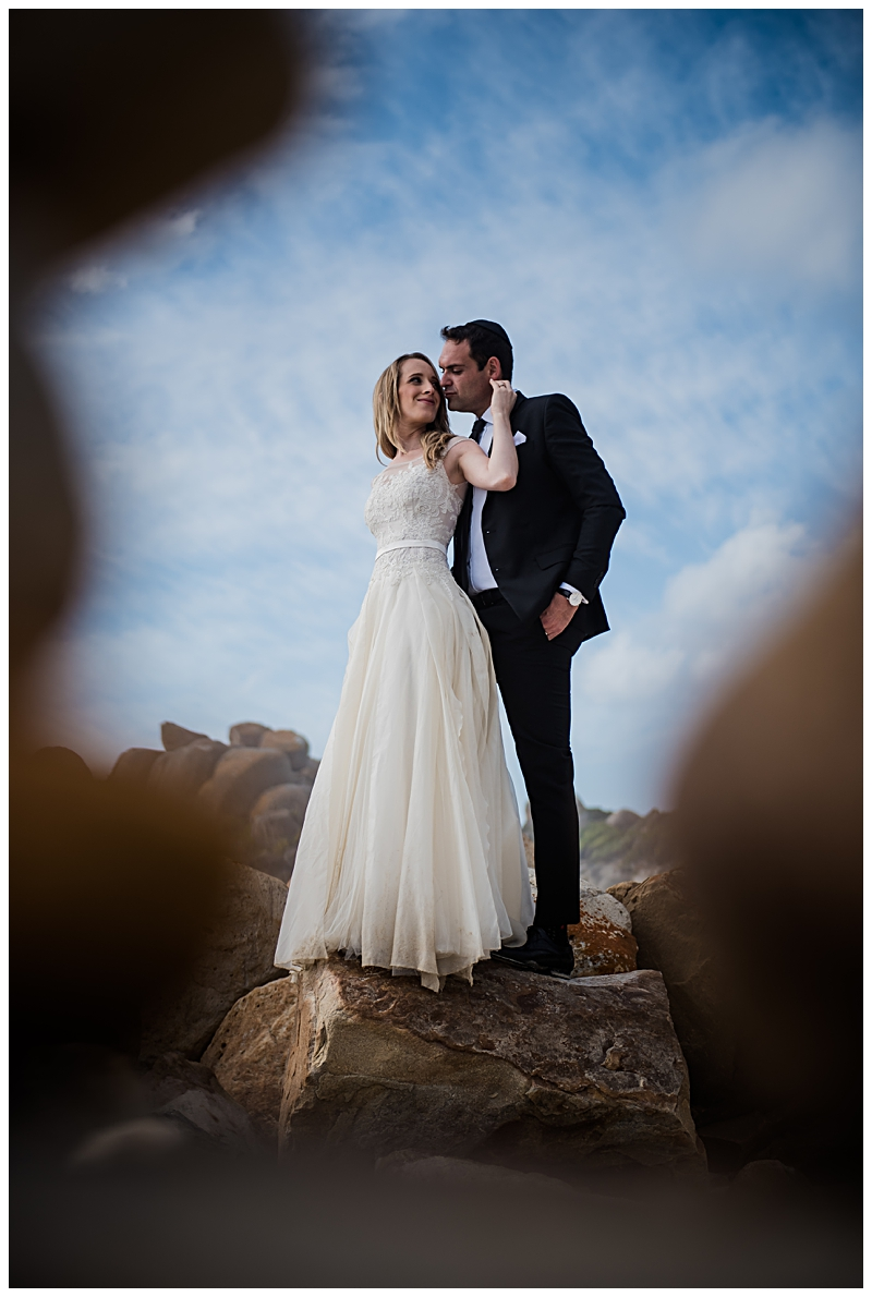 Best wedding photographer - AlexanderSmith_1657.jpg