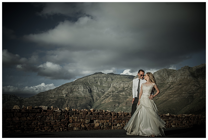Best wedding photographer - AlexanderSmith_1680.jpg