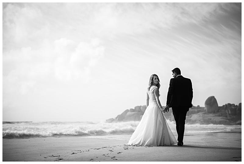 Best wedding photographer - AlexanderSmith_1695.jpg