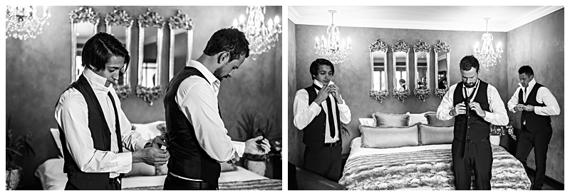 Best wedding photographer - AlexanderSmith_1713.jpg