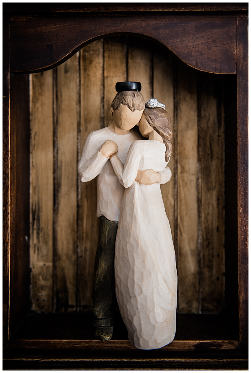 Best wedding photographer - AlexanderSmith_1725.jpg