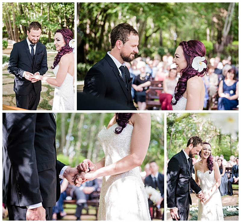Best wedding photographer - AlexanderSmith_1776.jpg