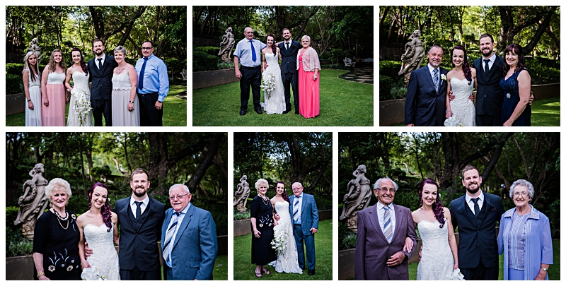 Best wedding photographer - AlexanderSmith_1785.jpg