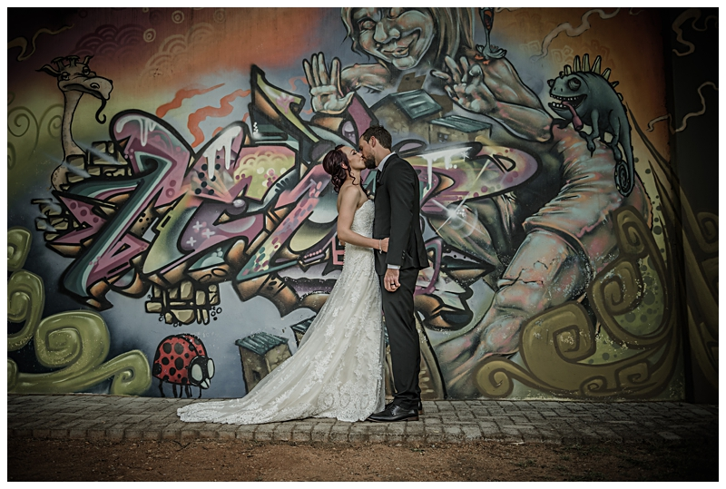 Best wedding photographer - AlexanderSmith_1803.jpg