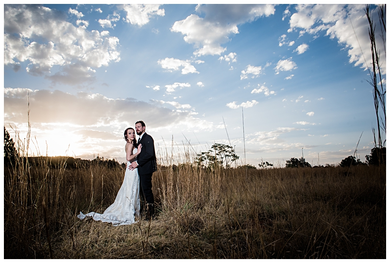 Best wedding photographer - AlexanderSmith_1814.jpg