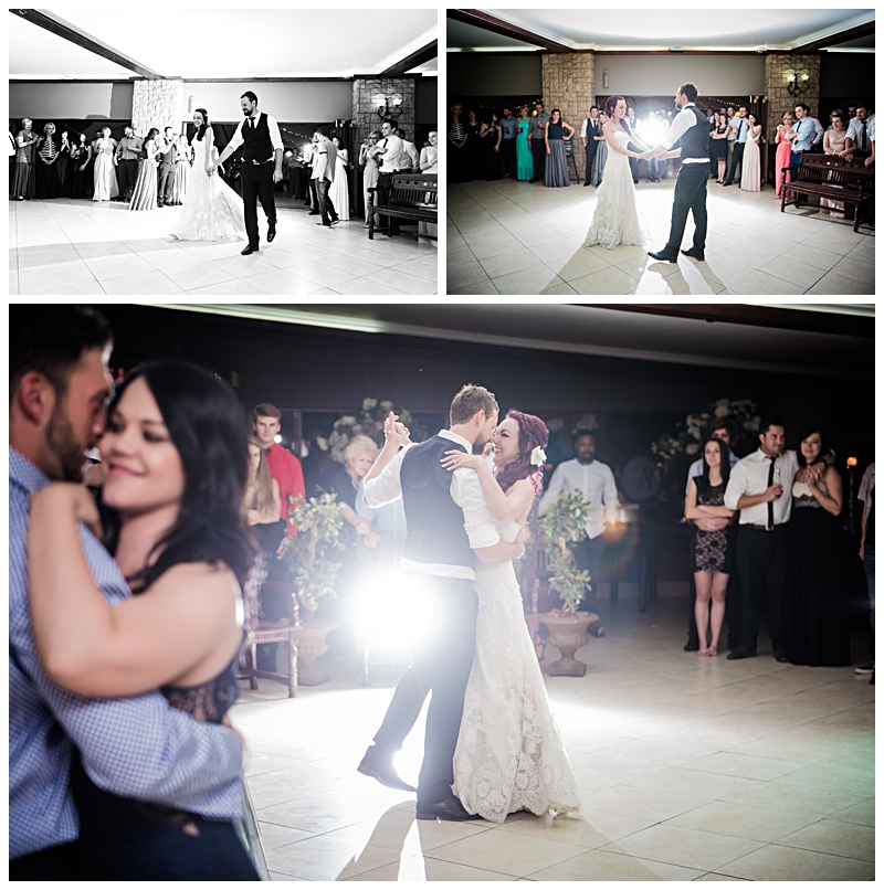 Best wedding photographer - AlexanderSmith_1828.jpg