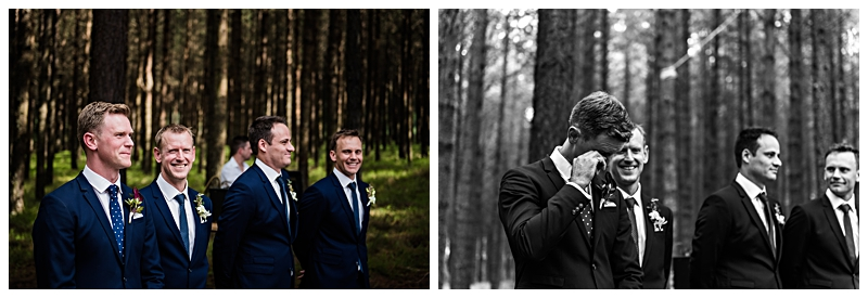 Best wedding photographer - AlexanderSmith_1875.jpg