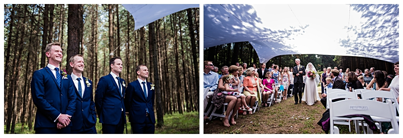 Best wedding photographer - AlexanderSmith_1878.jpg