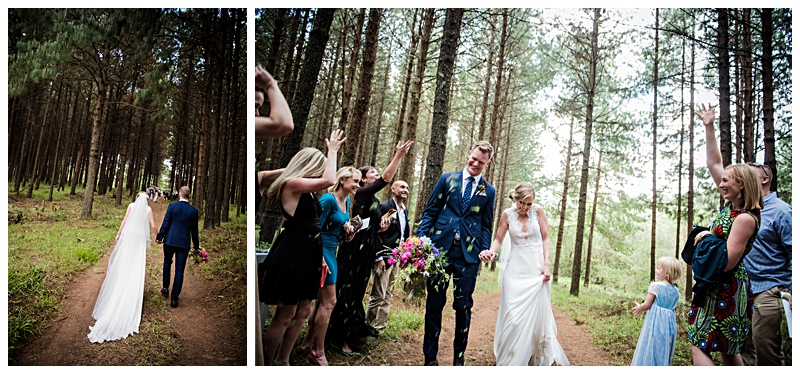 Best wedding photographer - AlexanderSmith_1895.jpg