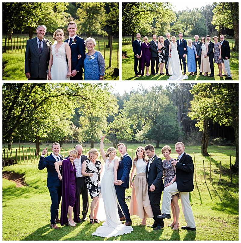 Best wedding photographer - AlexanderSmith_1907.jpg