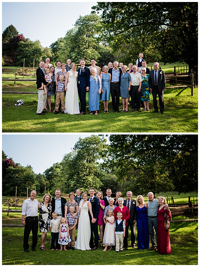 Best wedding photographer - AlexanderSmith_1914.jpg