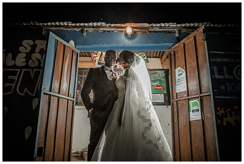 Best wedding photographer - AlexanderSmith_2020.jpg