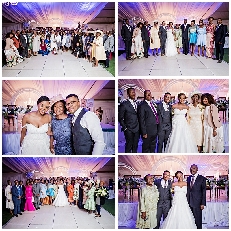 Best wedding photographer - AlexanderSmith_2046.jpg