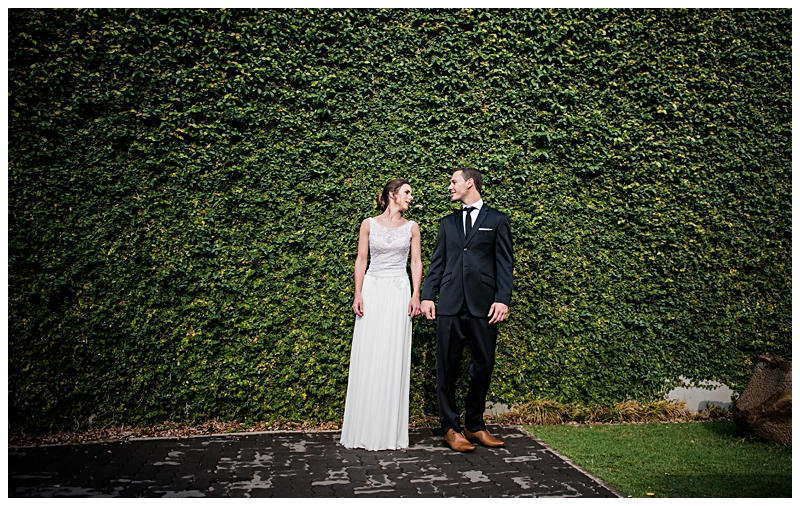 Best wedding photographer - AlexanderSmith_2066.jpg