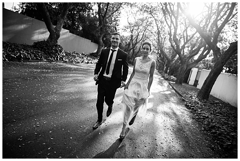 Best wedding photographer - AlexanderSmith_2076.jpg