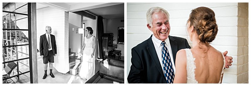 Best wedding photographer - AlexanderSmith_2079.jpg