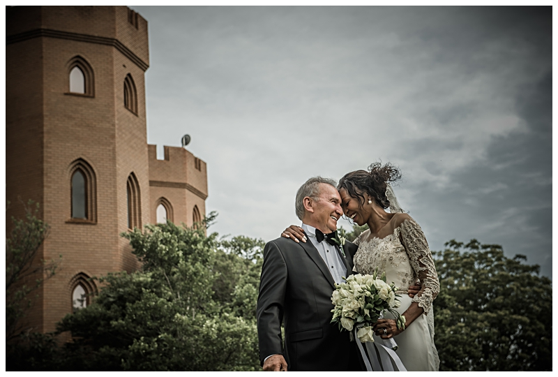 Best wedding photographer - AlexanderSmith_2140.jpg