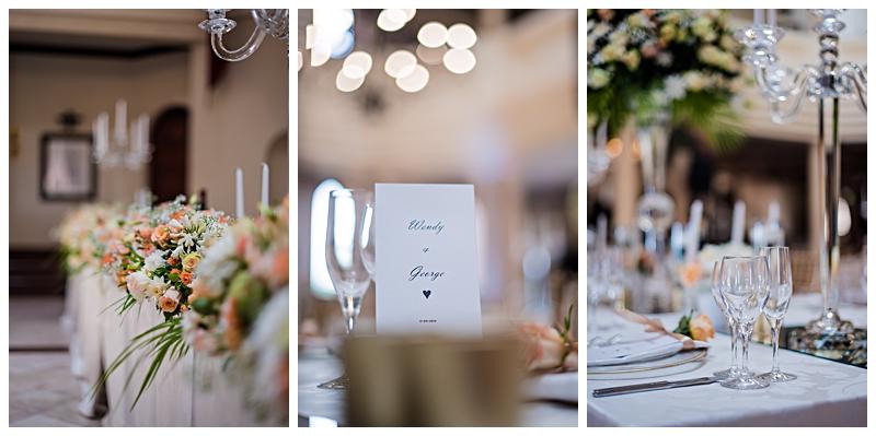 Best wedding photographer - AlexanderSmith_2145.jpg