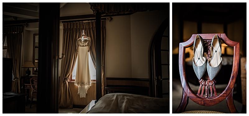 Best wedding photographer - AlexanderSmith_2146.jpg