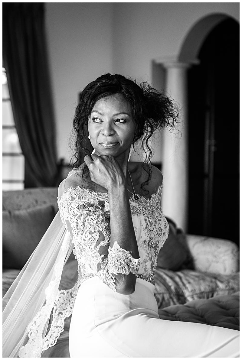Best wedding photographer - AlexanderSmith_2150.jpg