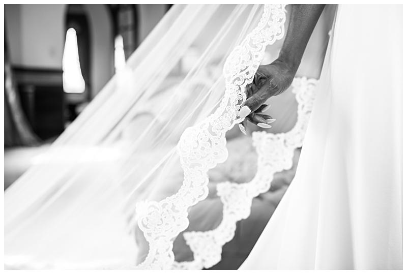 Best wedding photographer - AlexanderSmith_2154.jpg