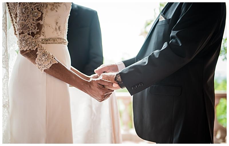 Best wedding photographer - AlexanderSmith_2167.jpg